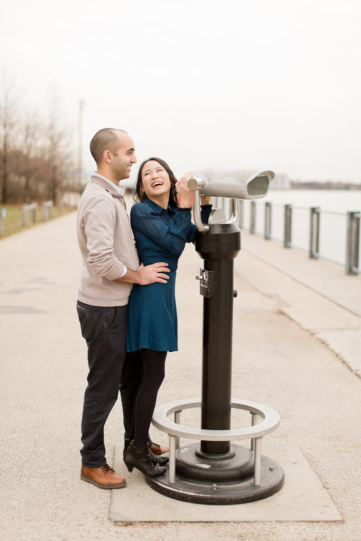 Melissa Kruse Photography - Kristine & David Engagement Photos-89.jpg