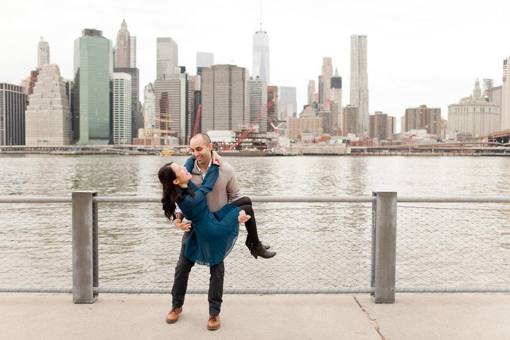 Melissa Kruse Photography - Kristine & David Engagement Photos-103.jpg