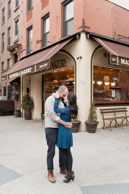 Melissa Kruse Photography - Kristine & David Engagement Photos-110.jpg