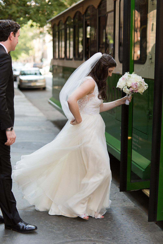 Tess Brendan-Ceremony-0221.jpg
