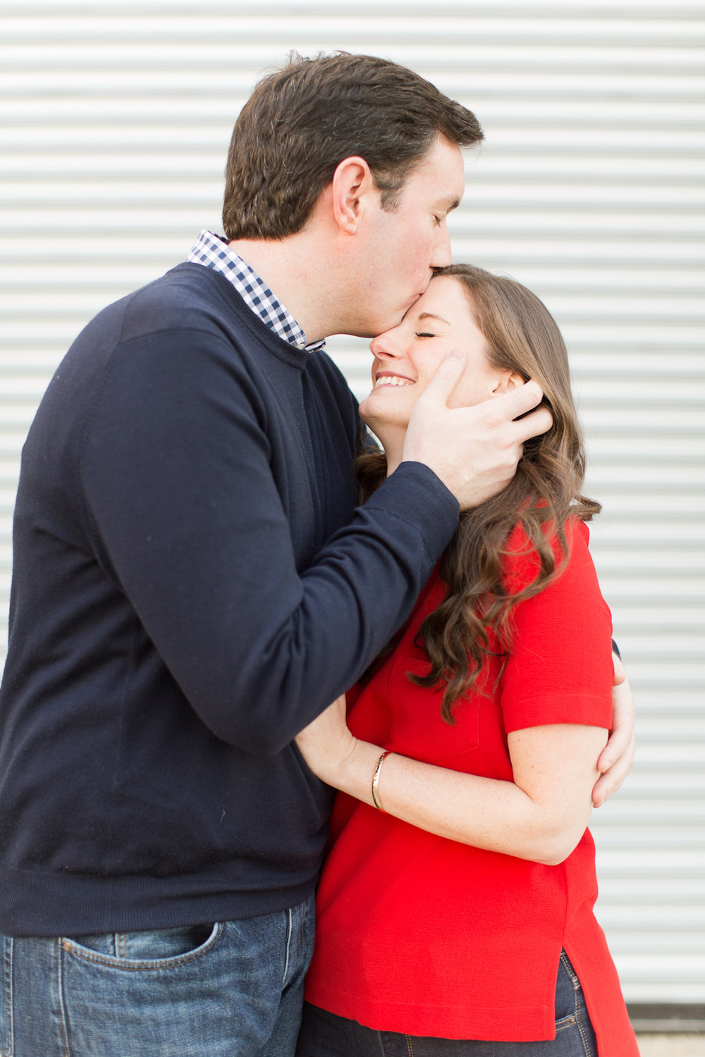 Melissa Kruse Photography - Tess & Brendan Engagement Photos-6.jpg
