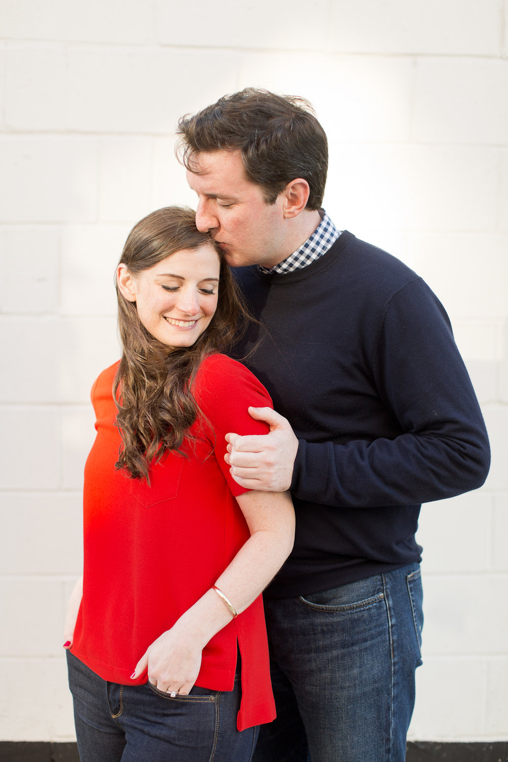 Melissa Kruse Photography - Tess & Brendan Engagement Photos-45.jpg