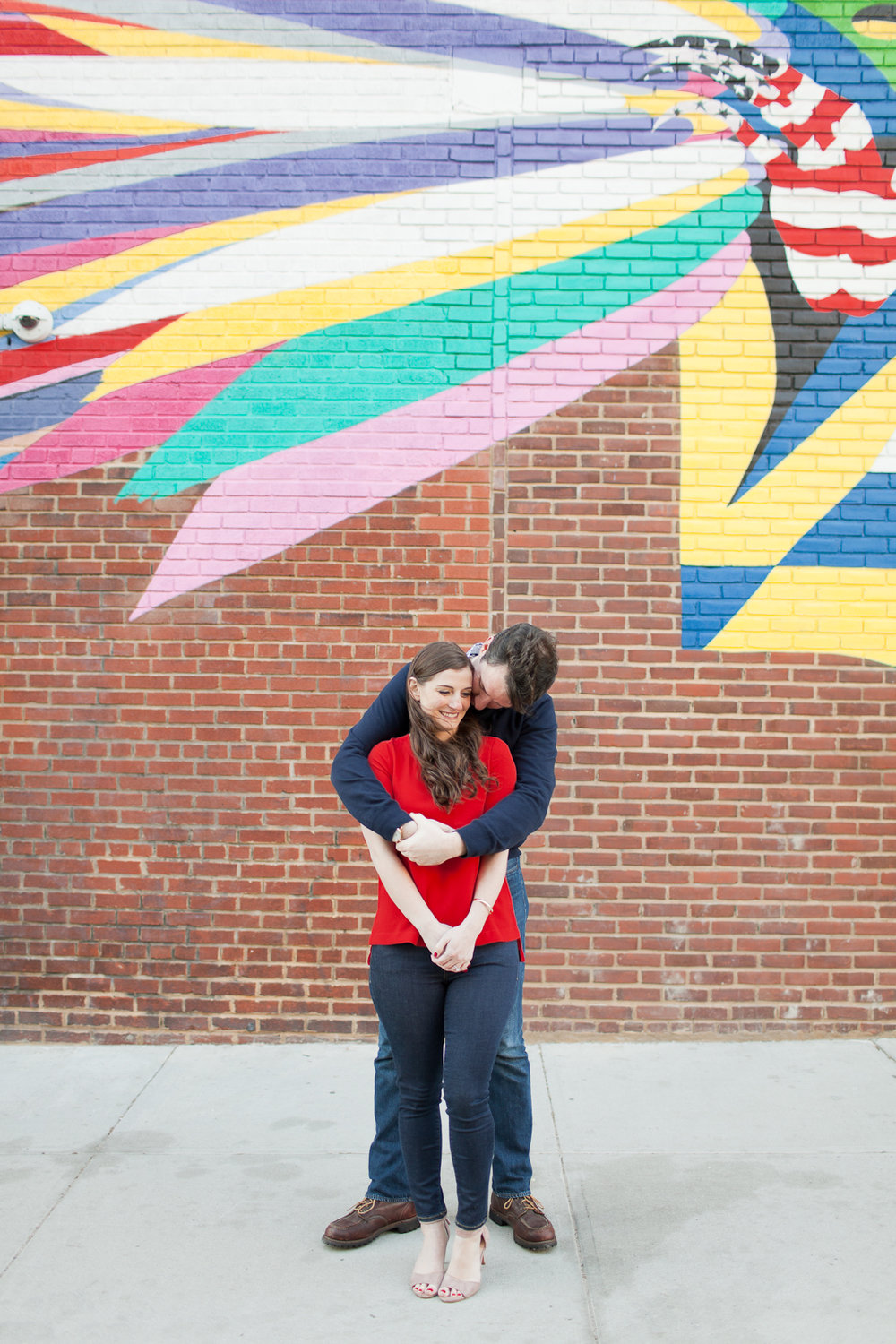 Melissa Kruse Photography - Tess & Brendan Engagement Photos-53.jpg