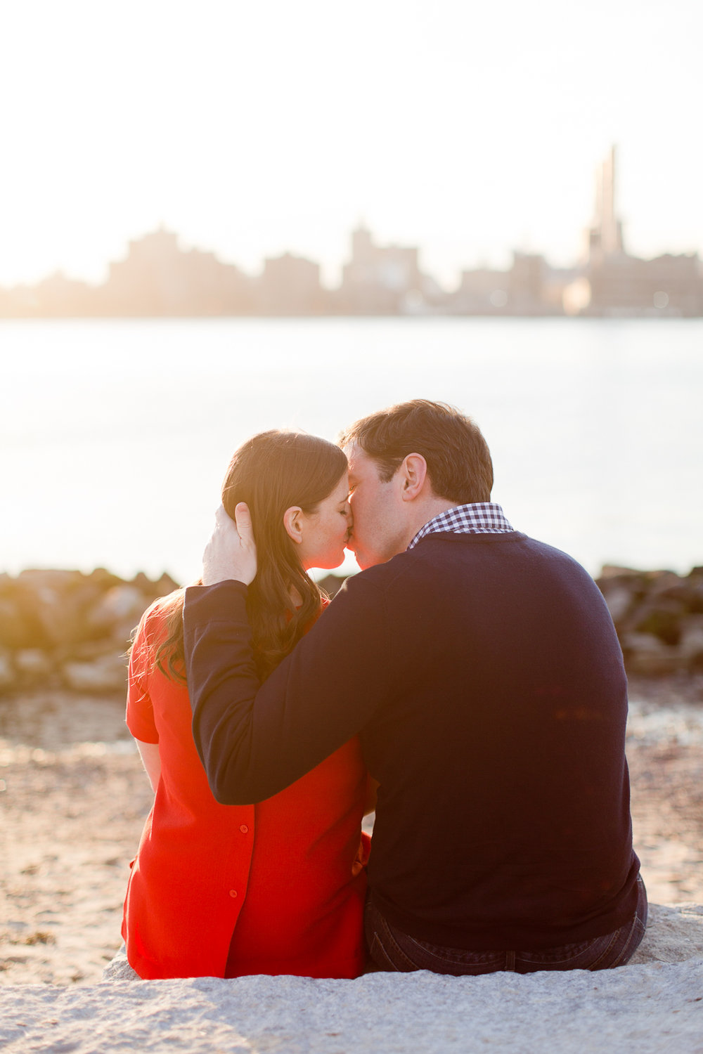 Melissa Kruse Photography - Tess & Brendan Engagement Photos-77.jpg