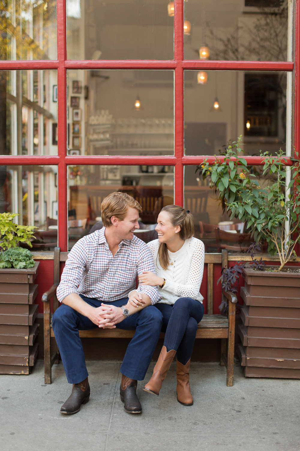 Melissa Kruse Photography - Megan & Tyler West Village Engagement Photos-44.jpg