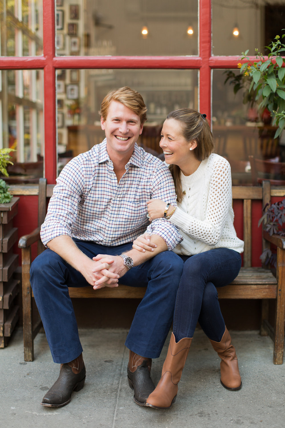 Melissa Kruse Photography - Megan & Tyler West Village Engagement Photos-45.jpg