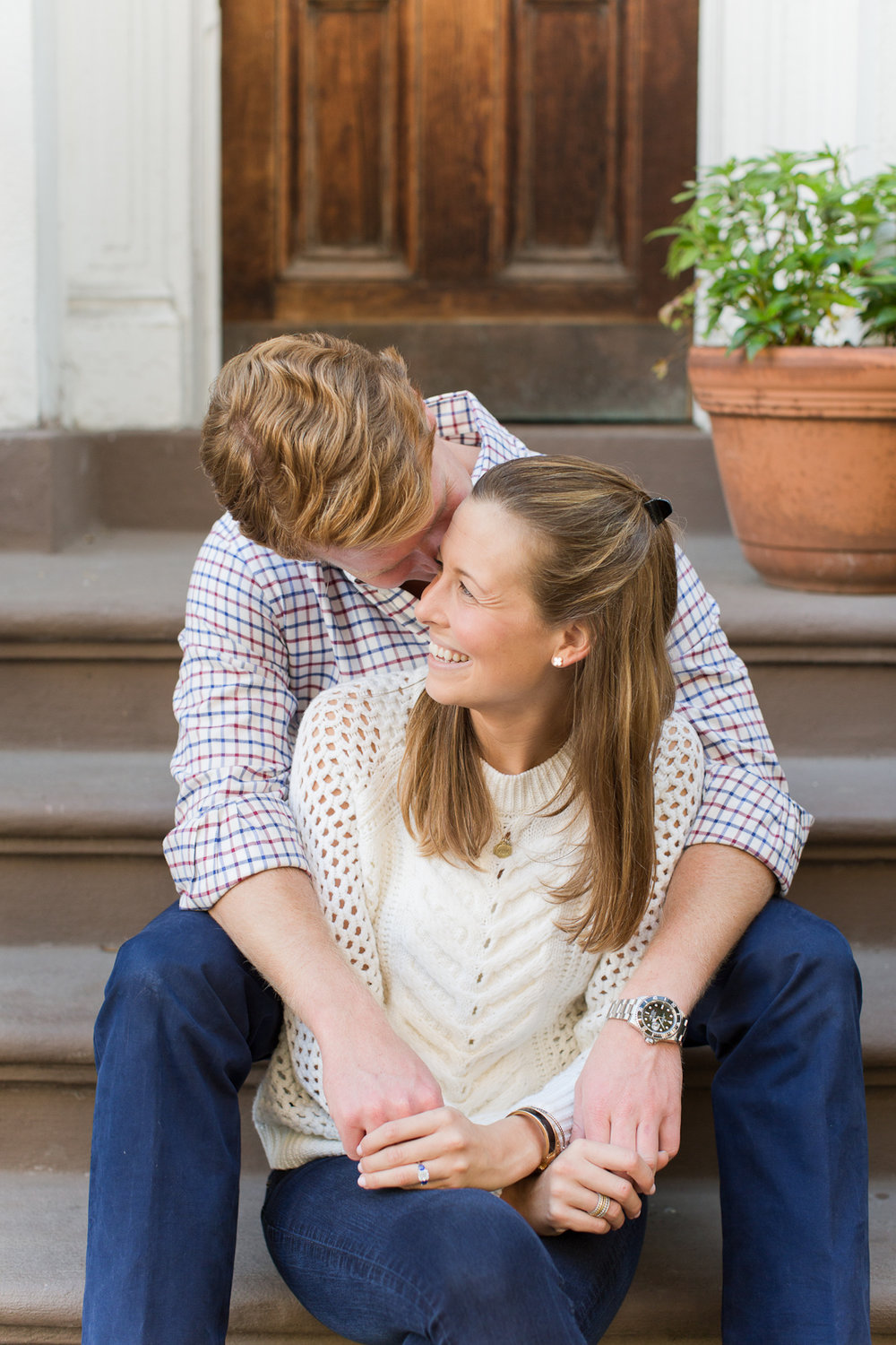 Melissa Kruse Photography - Megan & Tyler West Village Engagement Photos-56.jpg