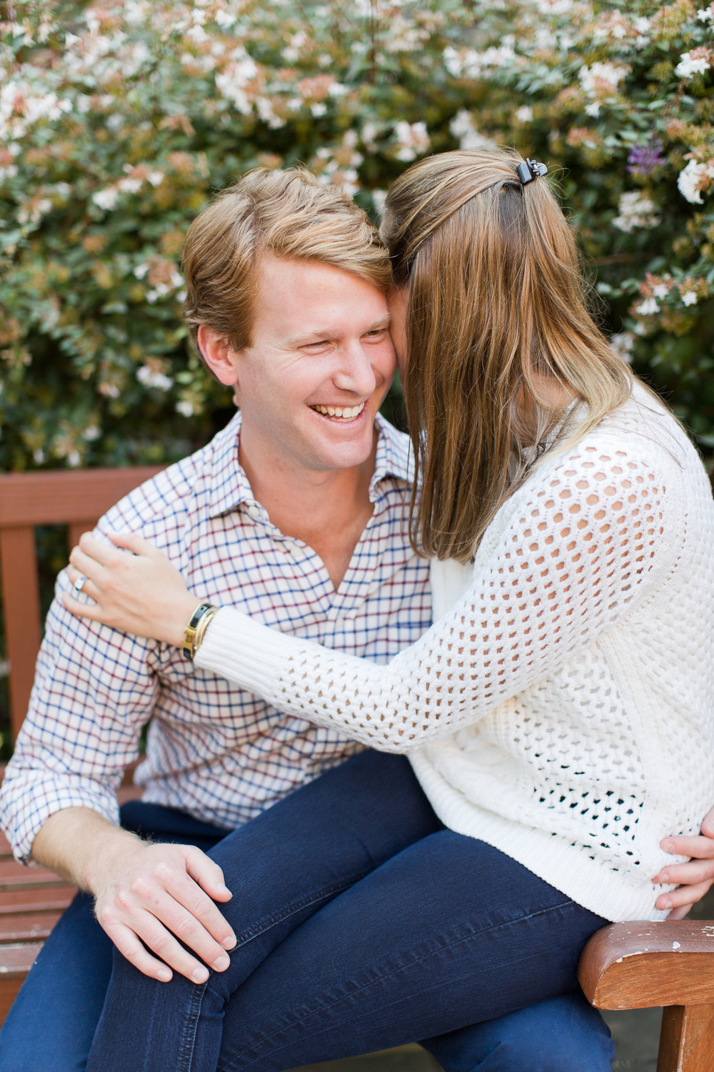 Melissa Kruse Photography - Megan & Tyler West Village Engagement Photos-80.jpg