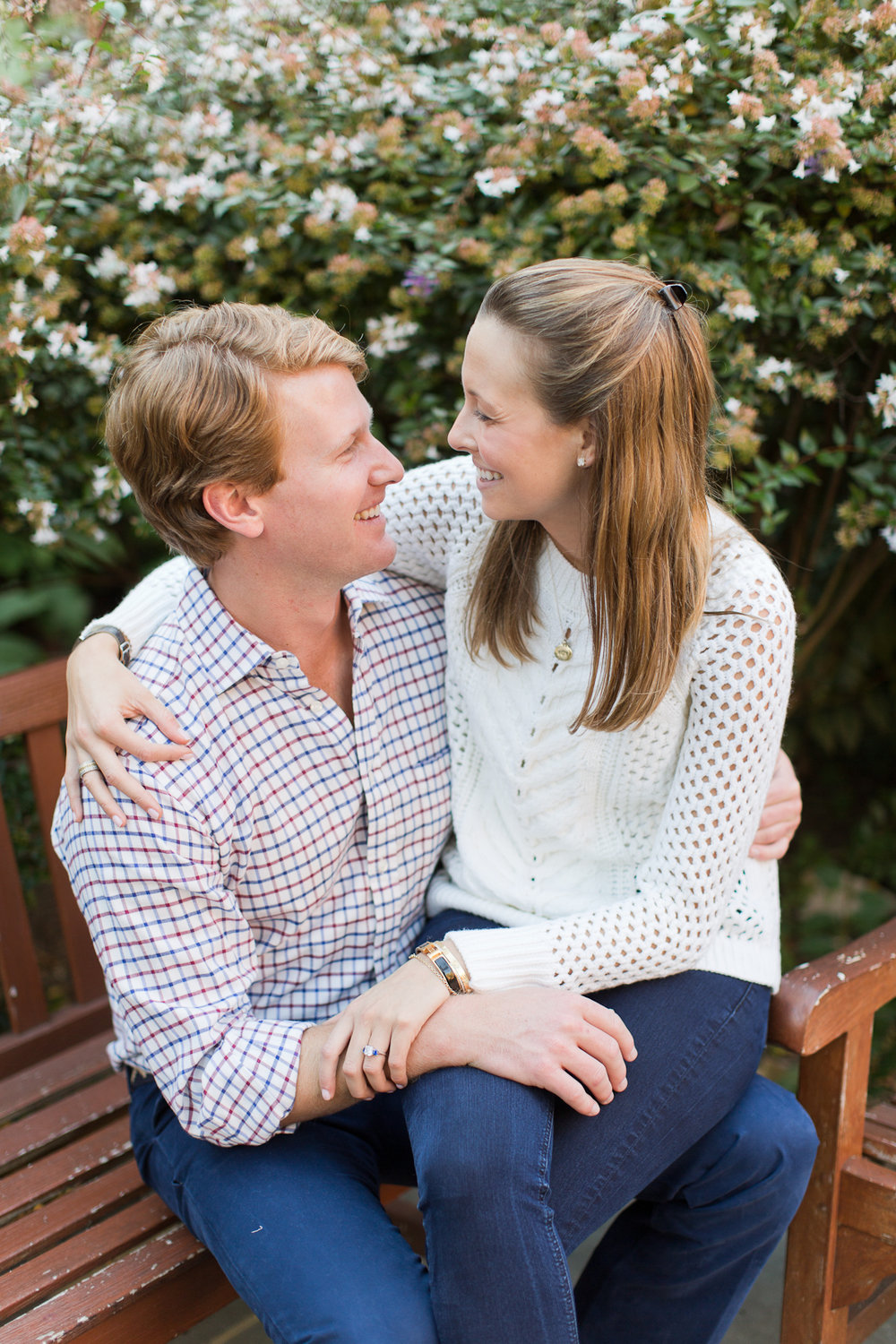 Melissa Kruse Photography - Megan & Tyler West Village Engagement Photos-81.jpg