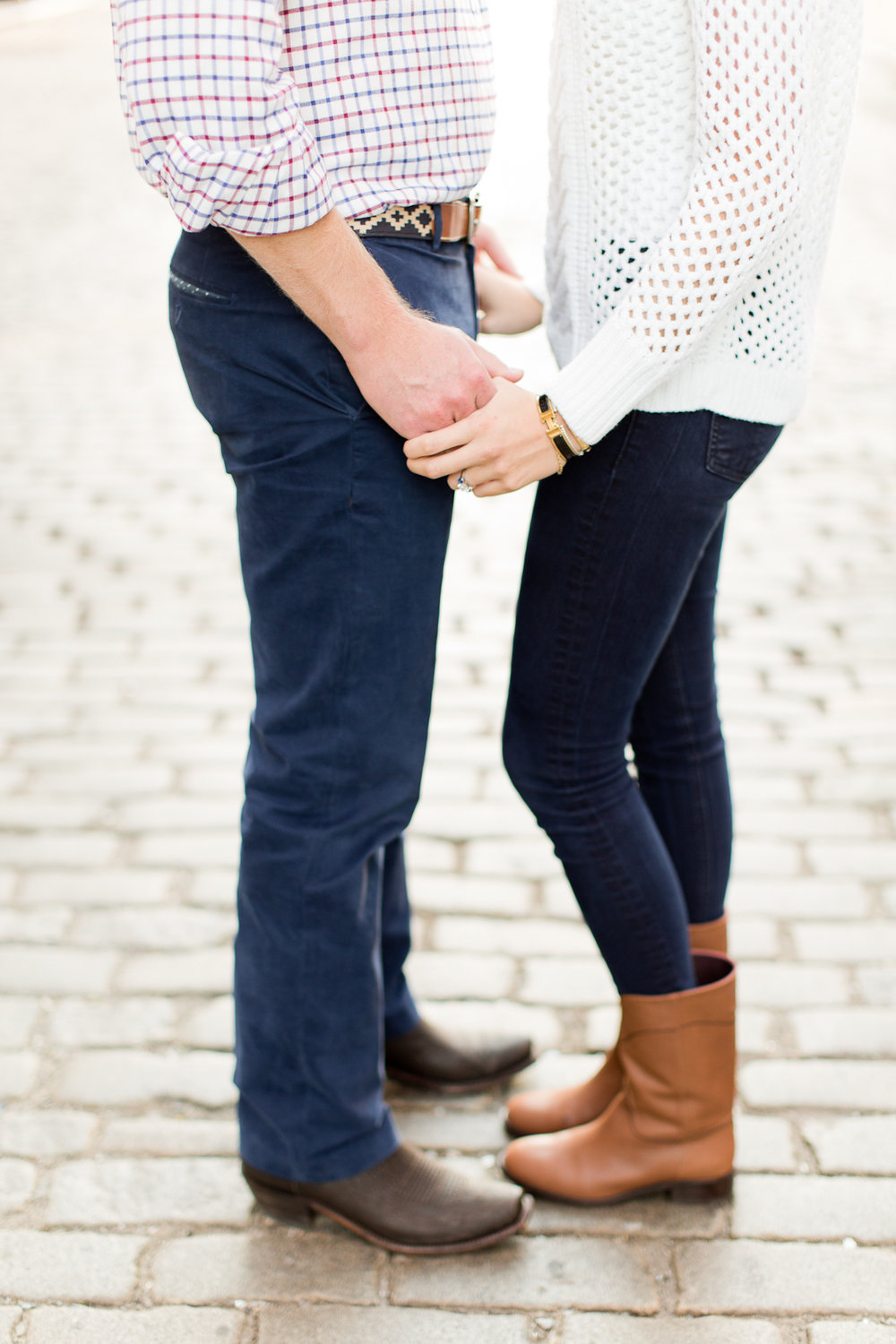 Melissa Kruse Photography - Megan & Tyler West Village Engagement Photos-88.jpg