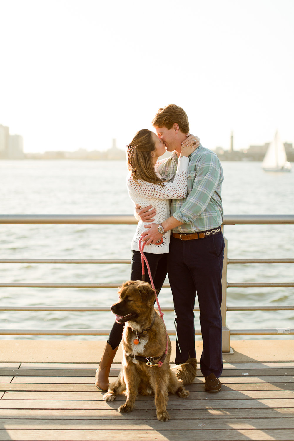 Melissa Kruse Photography - Megan & Tyler West Village Engagement Photos-96.jpg