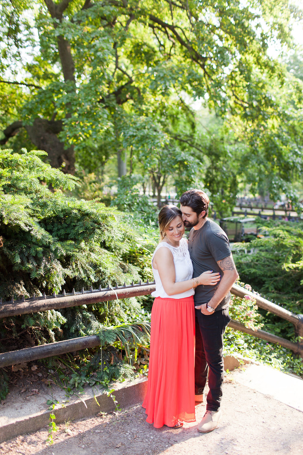 Melissa Kruse Photography - Eileen & Kenny Engagement Photos-76.jpg