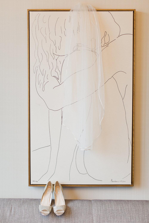 Melissa Kruse Favorites-0025.jpg