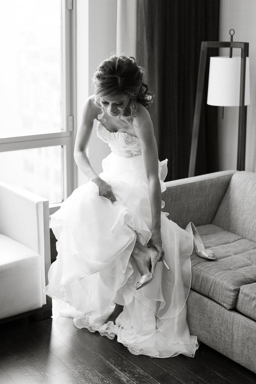 Melissa Kruse Favorites-0027.jpg