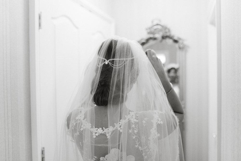 Melissa Kruse Favorites-0098.jpg