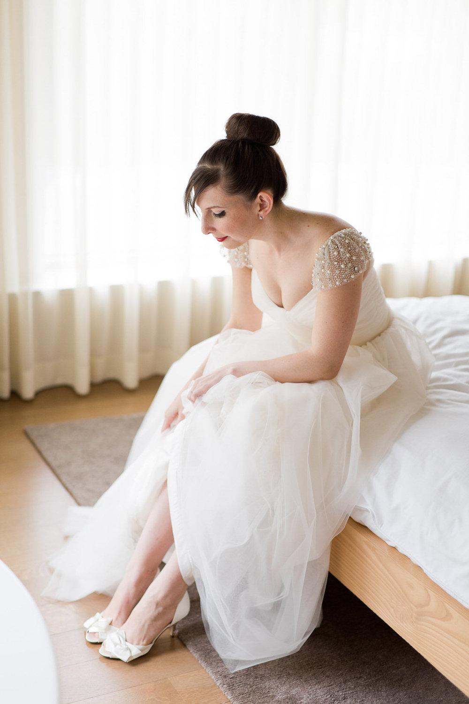 Melissa Kruse Favorites-0113.jpg