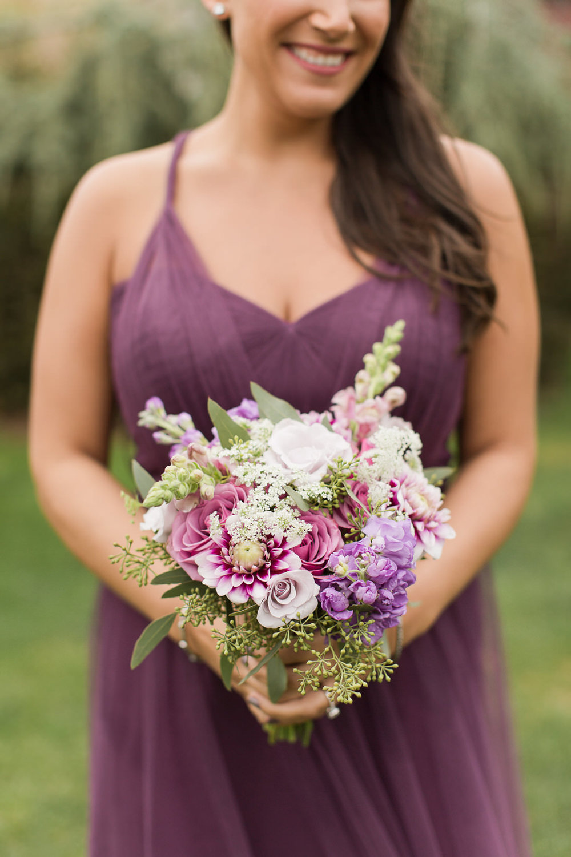 Melissa Kruse Favorites-0167 4.jpg