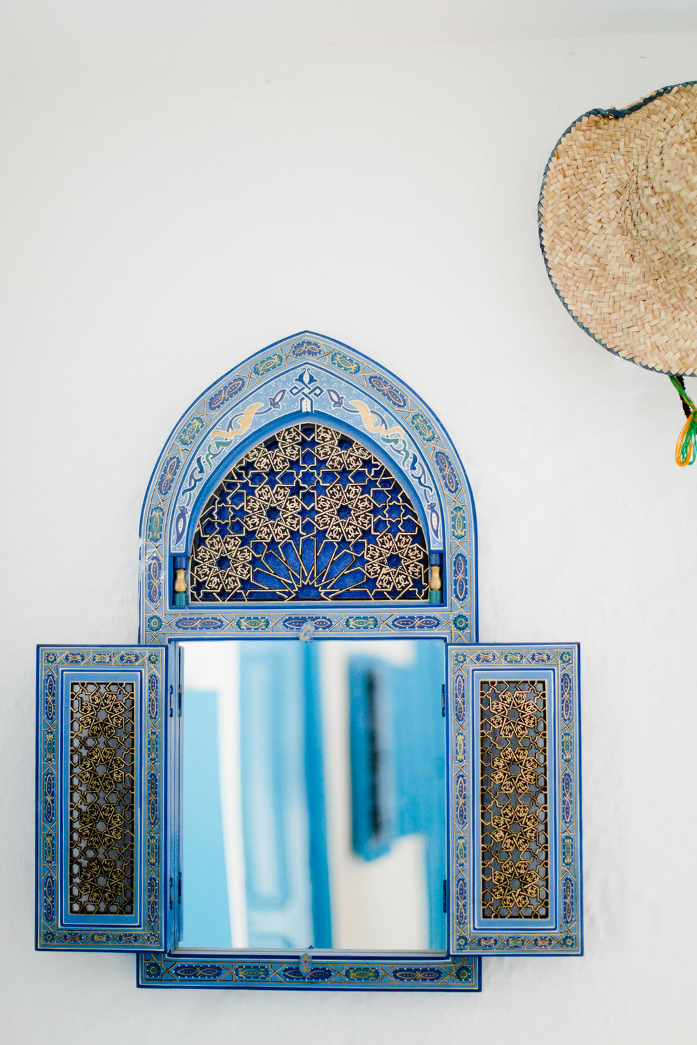 Melissa Kruse Photography - Chefchaouen Morocco (web)-6.jpg