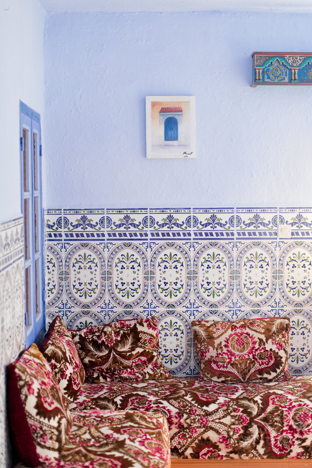 Melissa Kruse Photography - Chefchaouen Morocco (web)-23.jpg