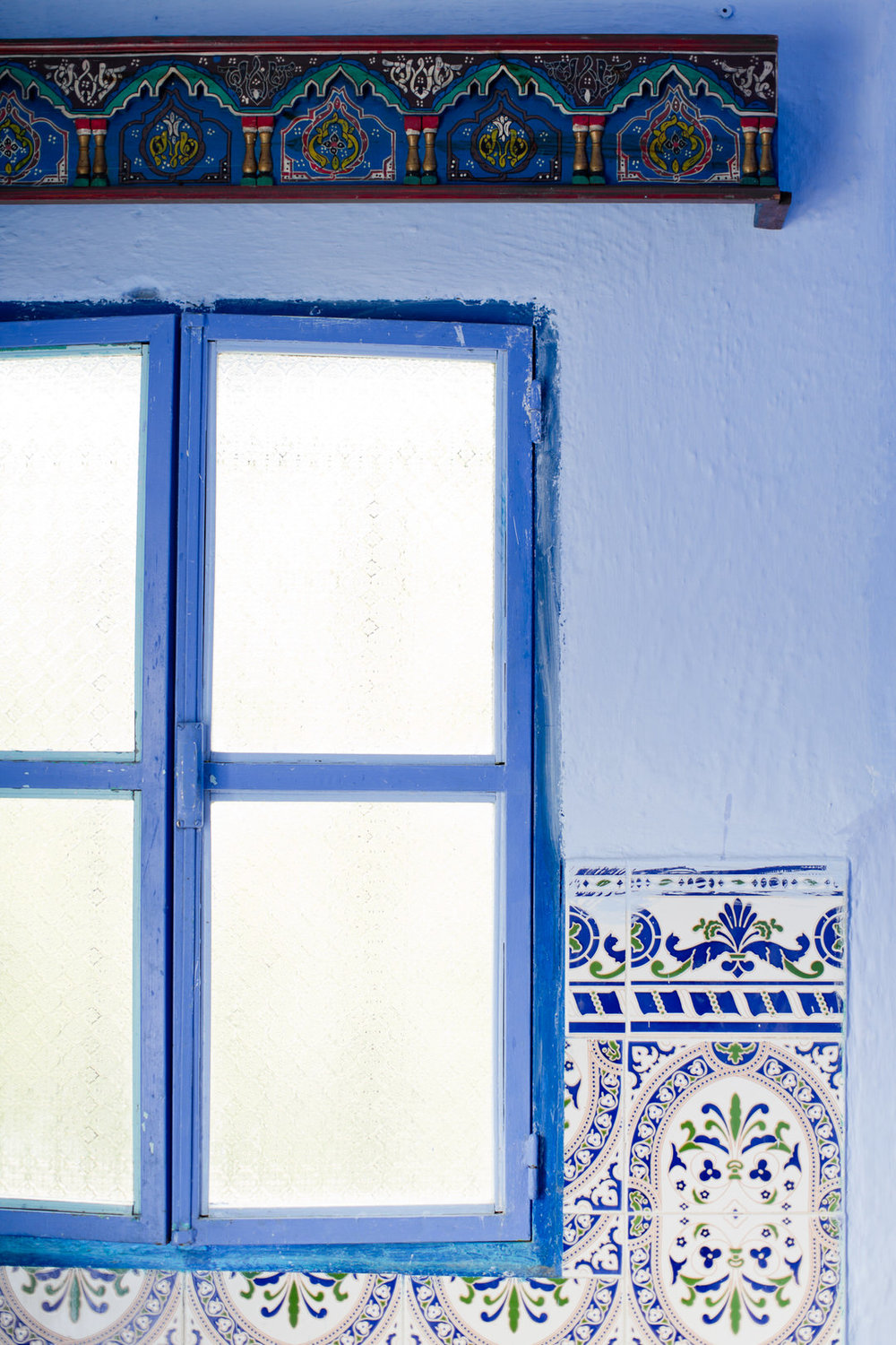 Melissa Kruse Photography - Chefchaouen Morocco (web)-28.jpg