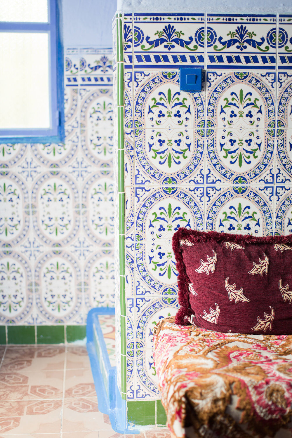 Melissa Kruse Photography - Chefchaouen Morocco (web)-29.jpg