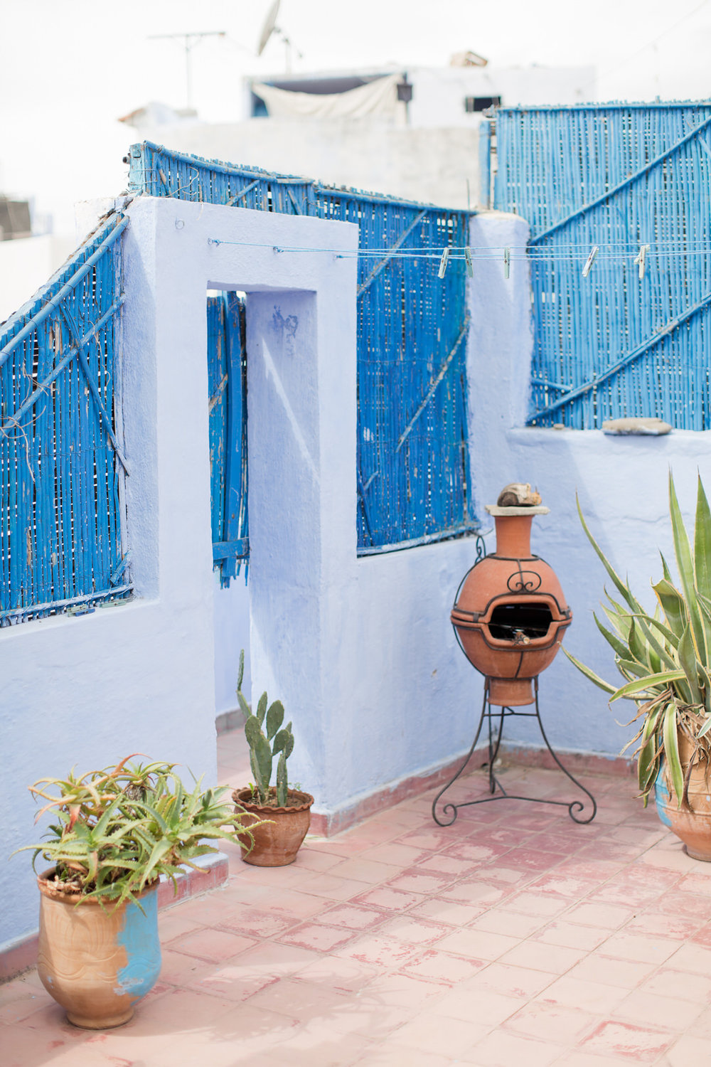Melissa Kruse Photography - Chefchaouen Morocco (web)-41.jpg