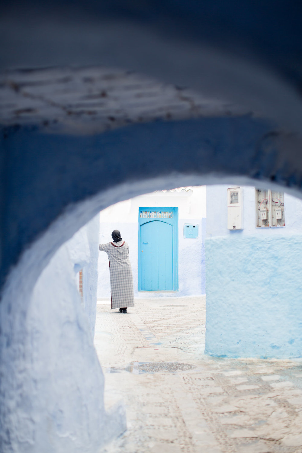 Melissa Kruse Photography - Chefchaouen Morocco (web)-51.jpg