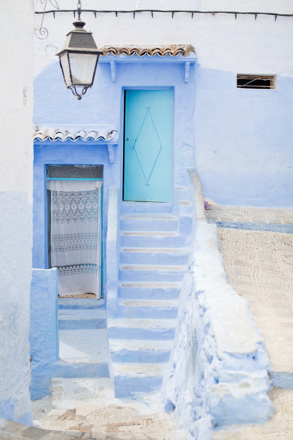 Melissa Kruse Photography - Chefchaouen Morocco (web)-52.jpg