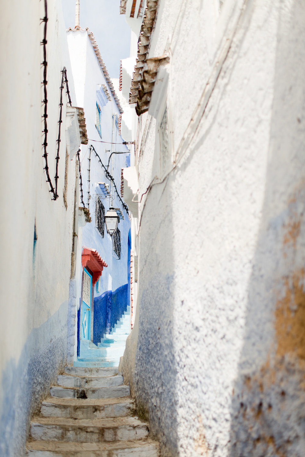 Melissa Kruse Photography - Chefchaouen Morocco (web)-55.jpg