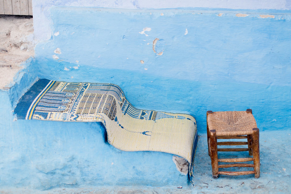 Melissa Kruse Photography - Chefchaouen Morocco (web)-60.jpg