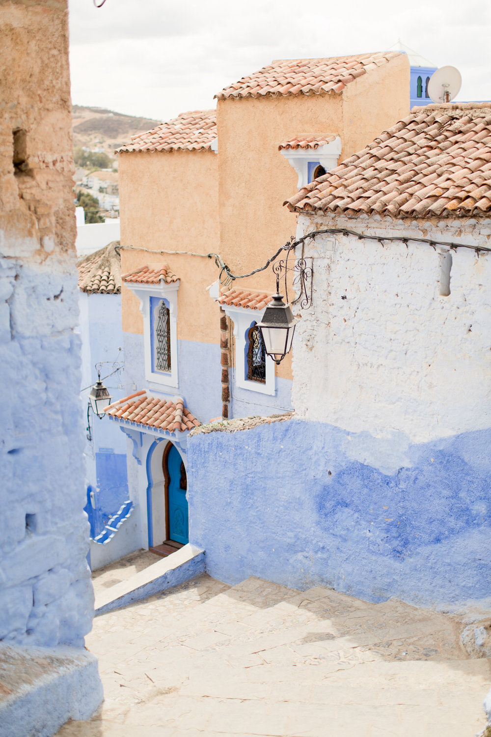 Melissa Kruse Photography - Chefchaouen Morocco (web)-59.jpg
