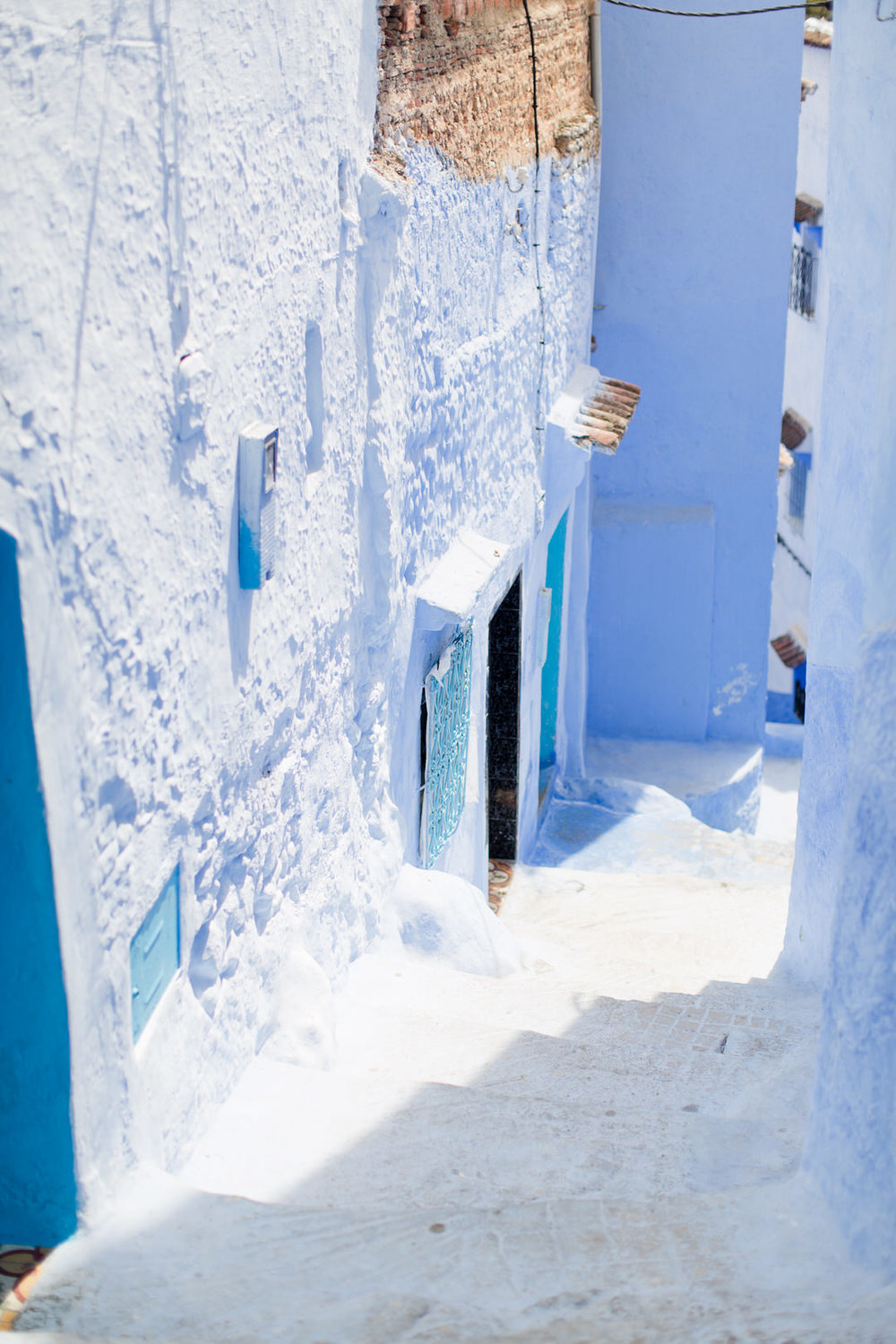 Melissa Kruse Photography - Chefchaouen Morocco (web)-64.jpg