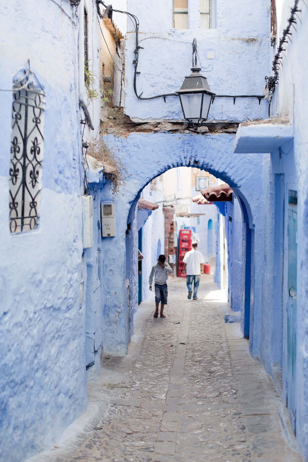 Melissa Kruse Photography - Chefchaouen Morocco (web)-65.jpg