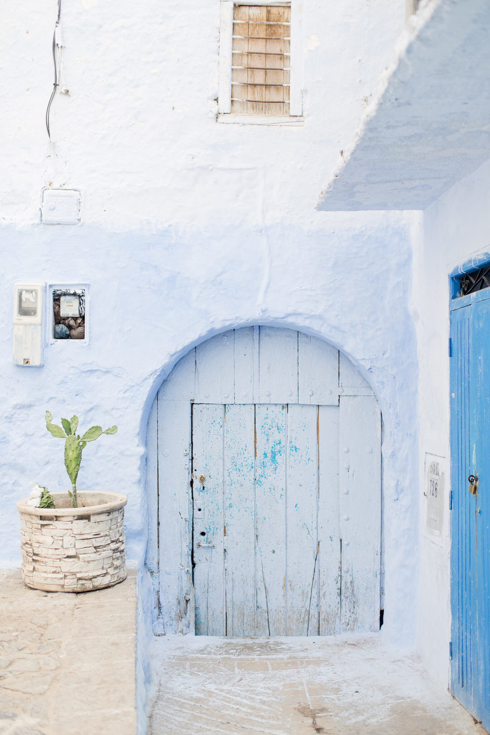 Melissa Kruse Photography - Chefchaouen Morocco (web)-72.jpg