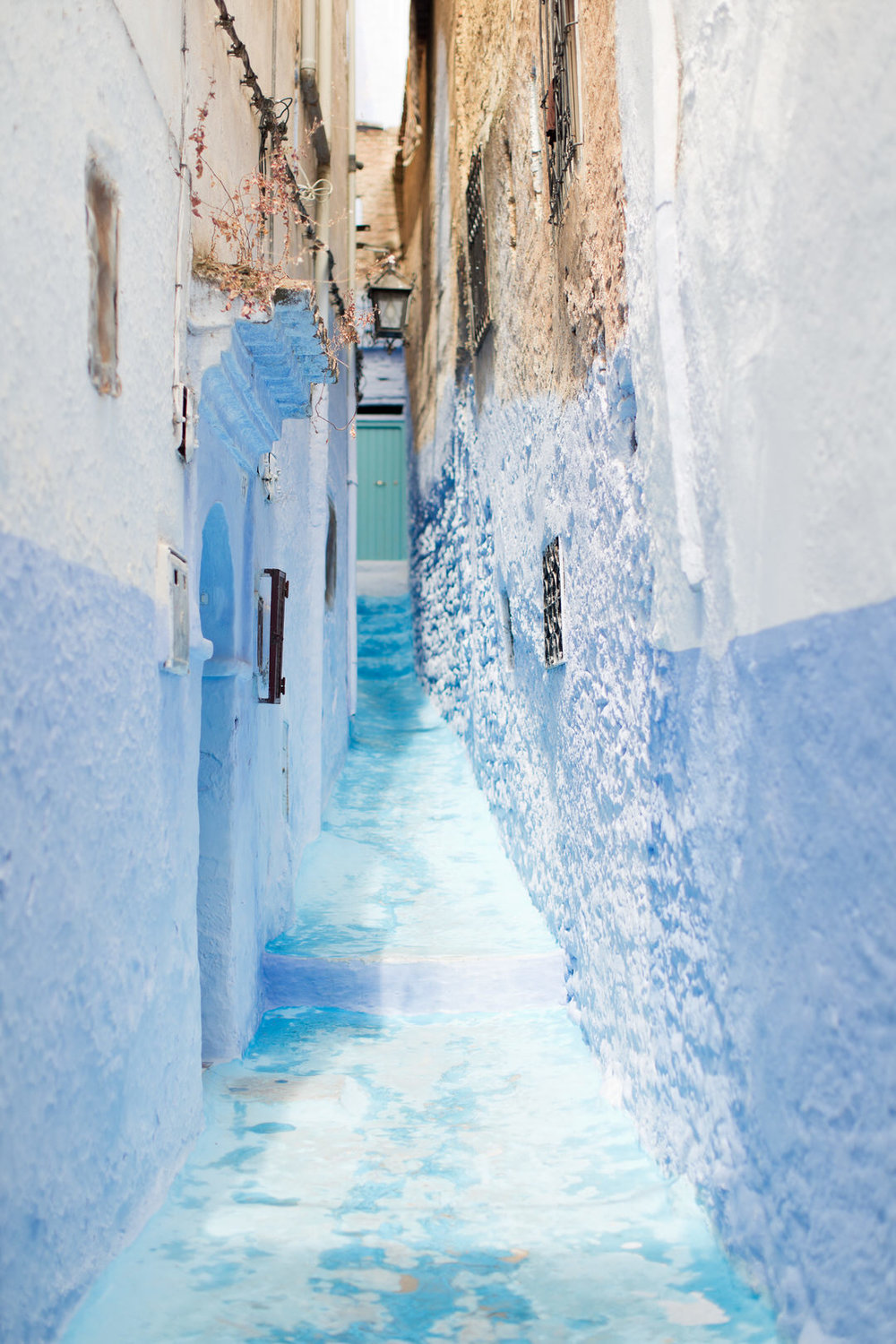 Melissa Kruse Photography - Chefchaouen Morocco (web)-76.jpg