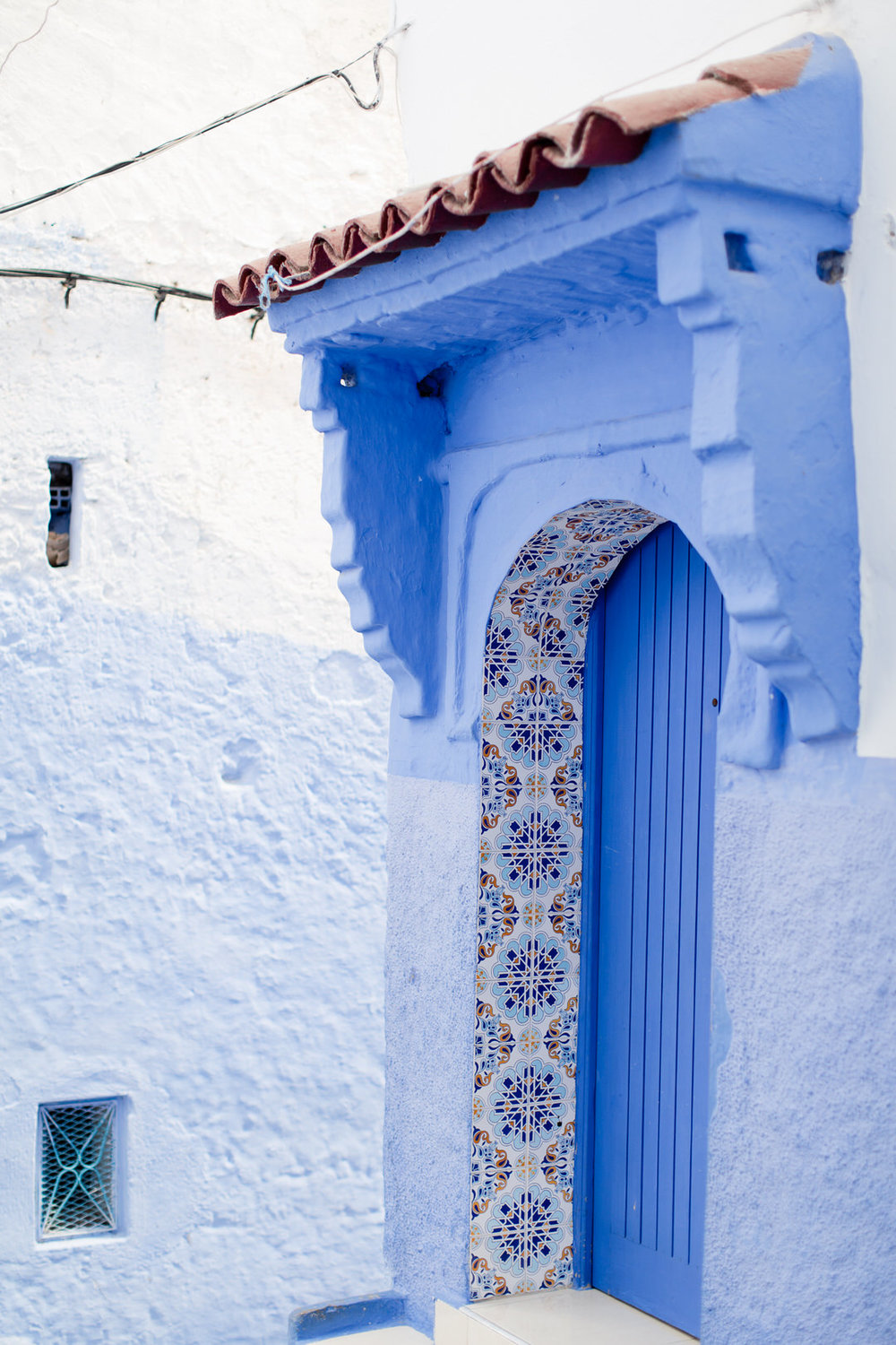Melissa Kruse Photography - Chefchaouen Morocco (web)-77.jpg