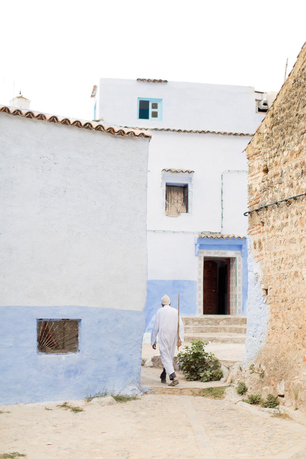 Melissa Kruse Photography - Chefchaouen Morocco (web)-84.jpg