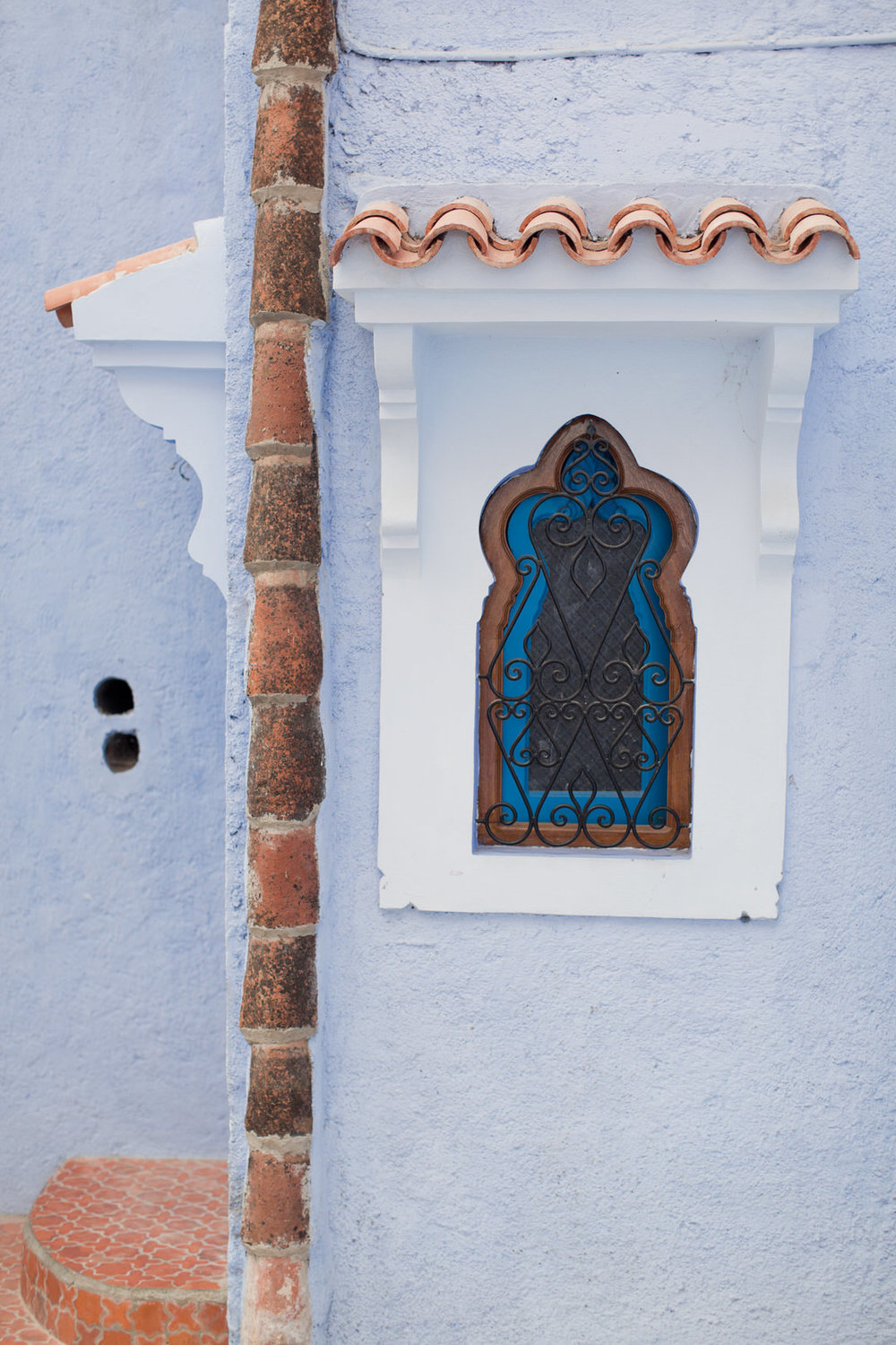 Melissa Kruse Photography - Chefchaouen Morocco (web)-88.jpg