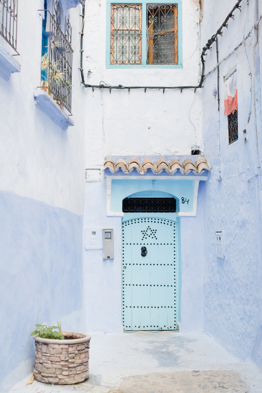 Melissa Kruse Photography - Chefchaouen Morocco (web)-92.jpg
