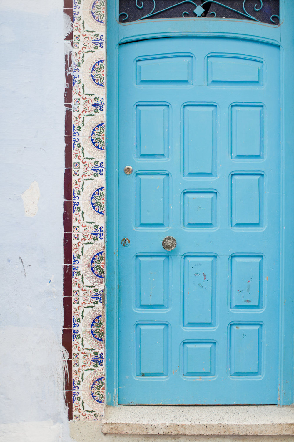 Melissa Kruse Photography - Chefchaouen Morocco (web)-93.jpg