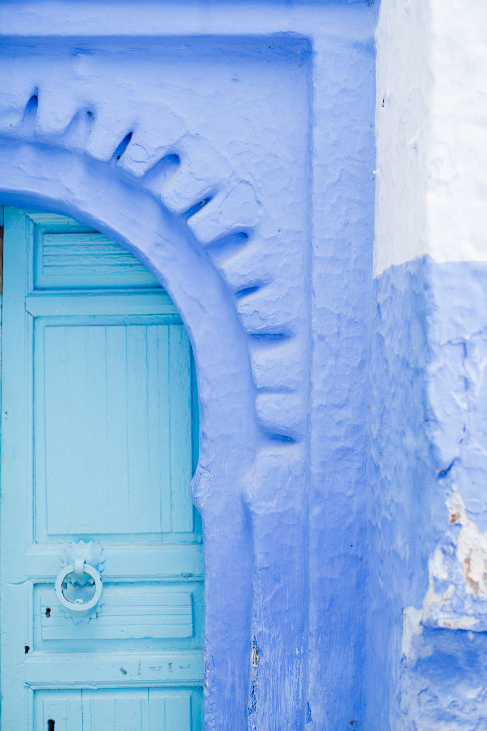 Melissa Kruse Photography - Chefchaouen Morocco (web)-95.jpg