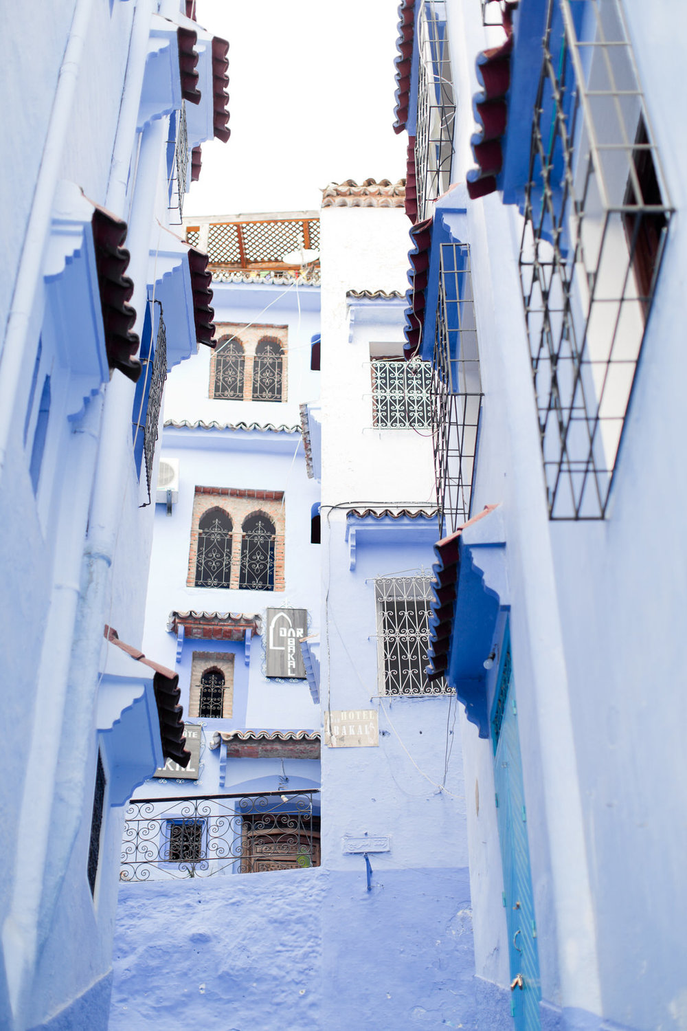 Melissa Kruse Photography - Chefchaouen Morocco (web)-100.jpg