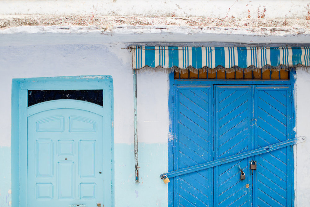 Melissa Kruse Photography - Chefchaouen Morocco (web)-104.jpg