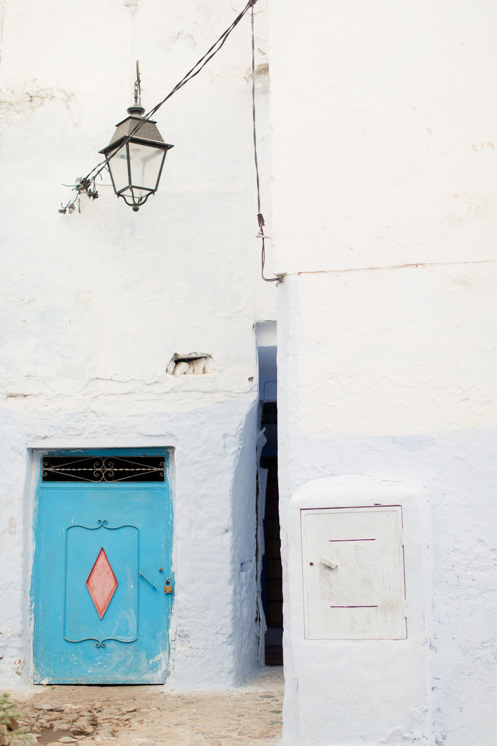 Melissa Kruse Photography - Chefchaouen Morocco (web)-106.jpg