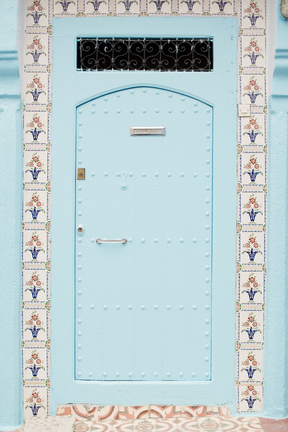 Melissa Kruse Photography - Chefchaouen Morocco (web)-105.jpg
