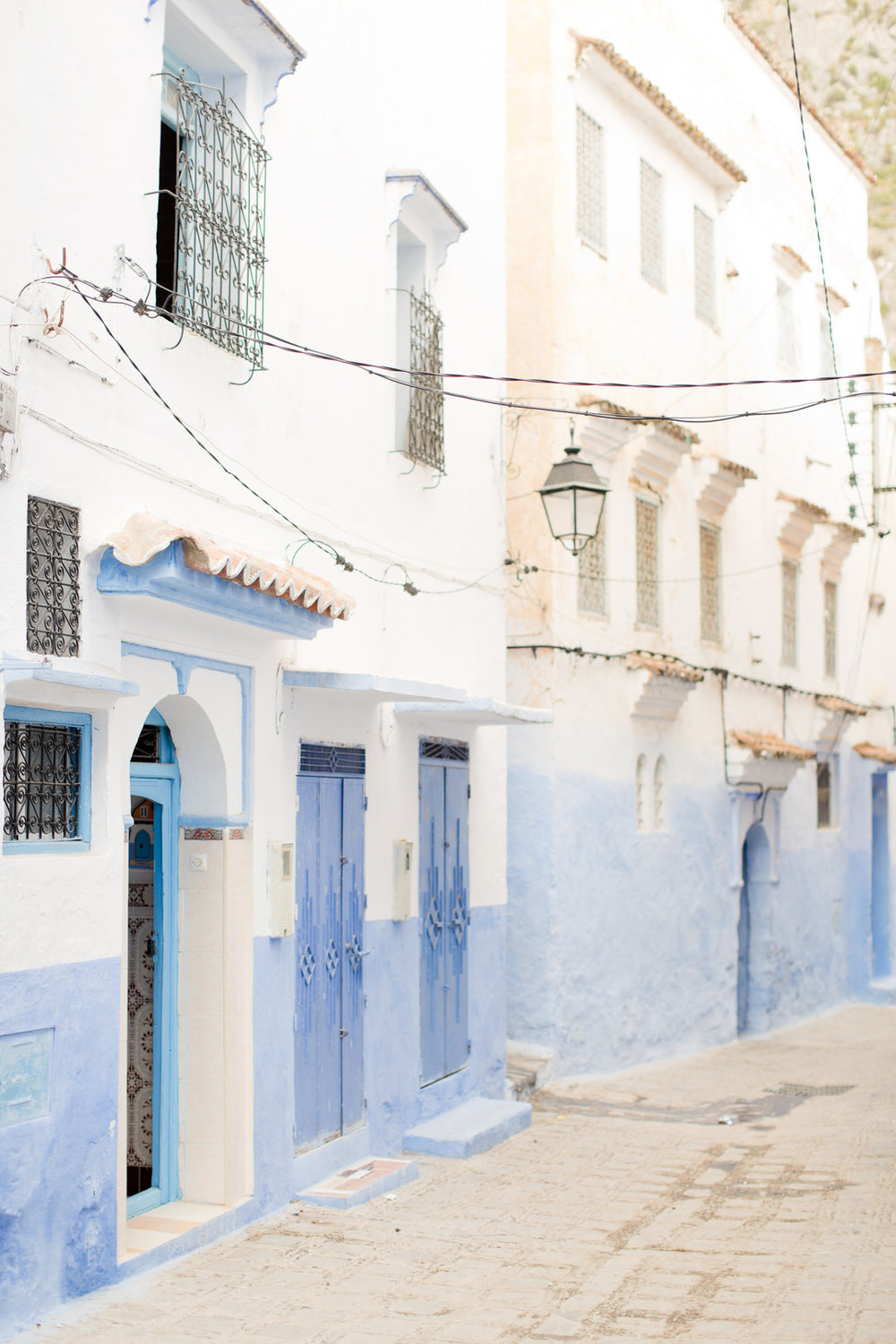 Melissa Kruse Photography - Chefchaouen Morocco (web)-108.jpg