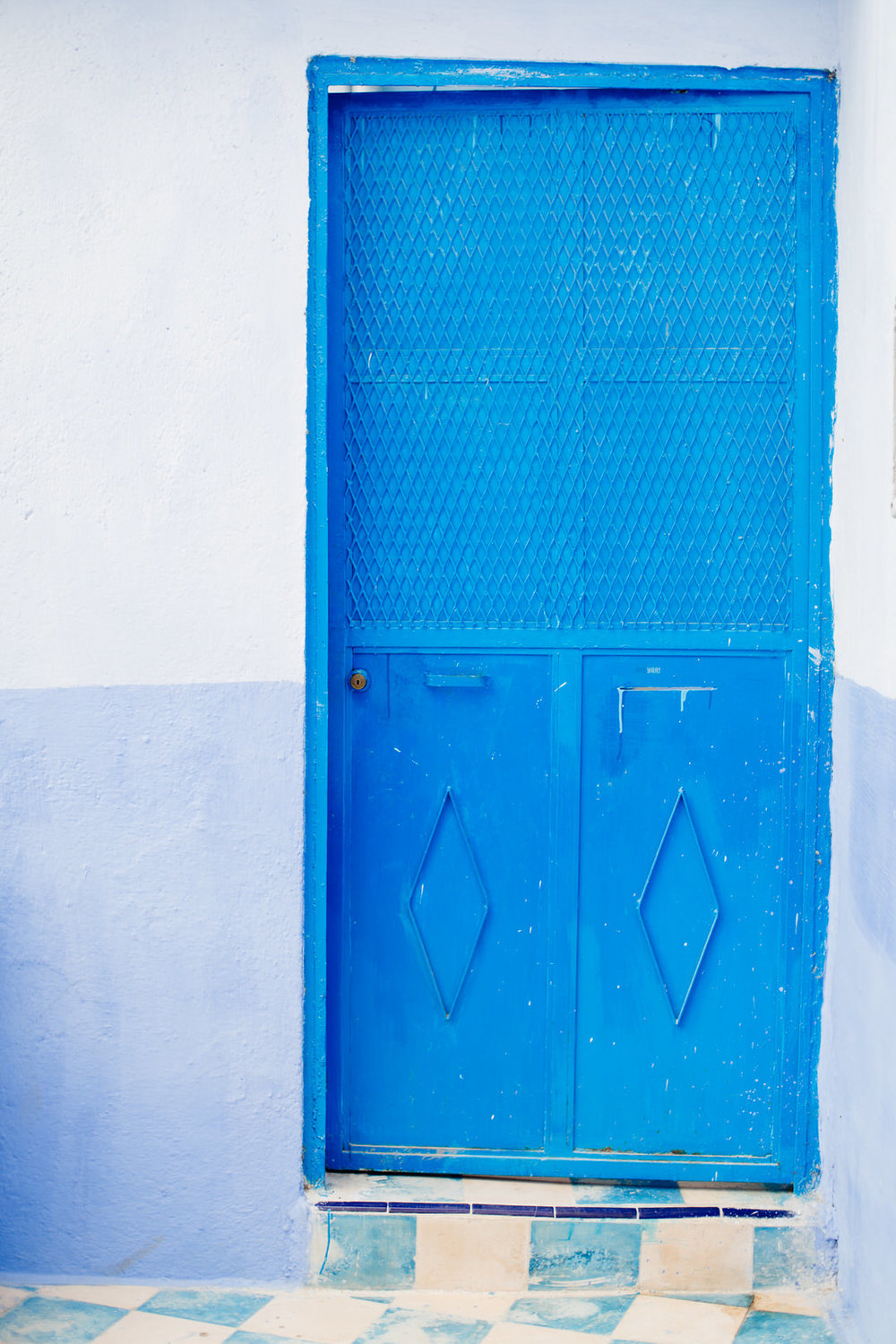 Melissa Kruse Photography - Chefchaouen Morocco (web)-109.jpg