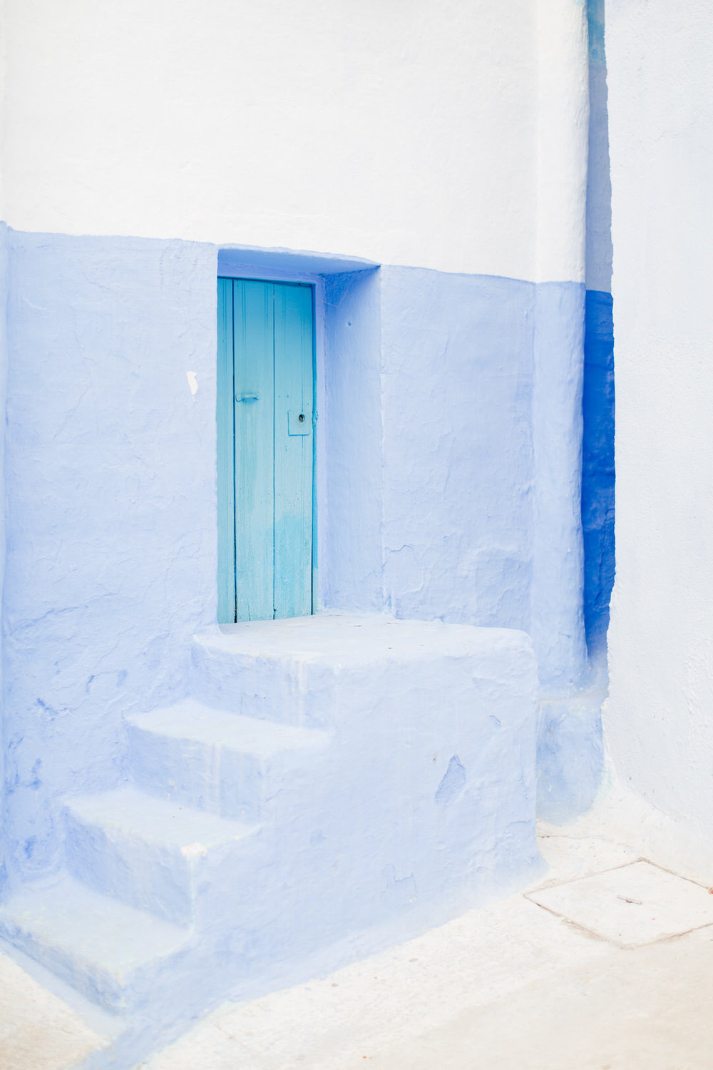 Melissa Kruse Photography - Chefchaouen Morocco (web)-111.jpg