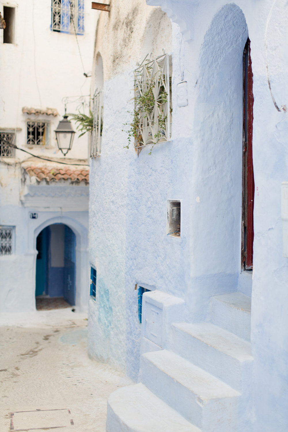 Melissa Kruse Photography - Chefchaouen Morocco (web)-120.jpg