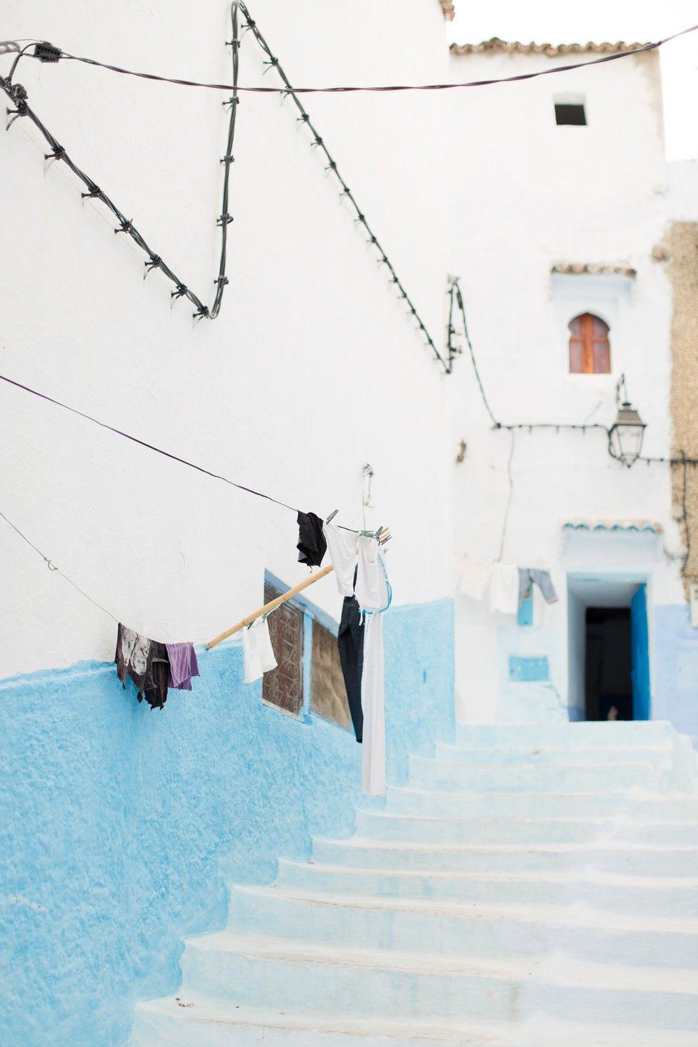 Melissa Kruse Photography - Chefchaouen Morocco (web)-124.jpg